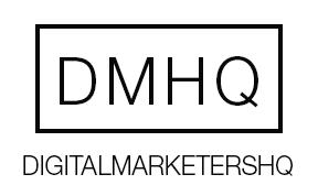 DMHQ-logo-square