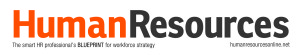 HRSG-RevampMasthead_0