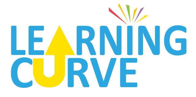 Learning-Curve-logo-no-slogan