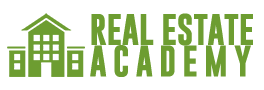 Real-Estate-Academy-logo-small