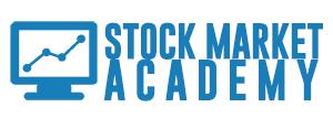 Stock-Market-Academy-logo-small