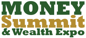 money-summit-logo