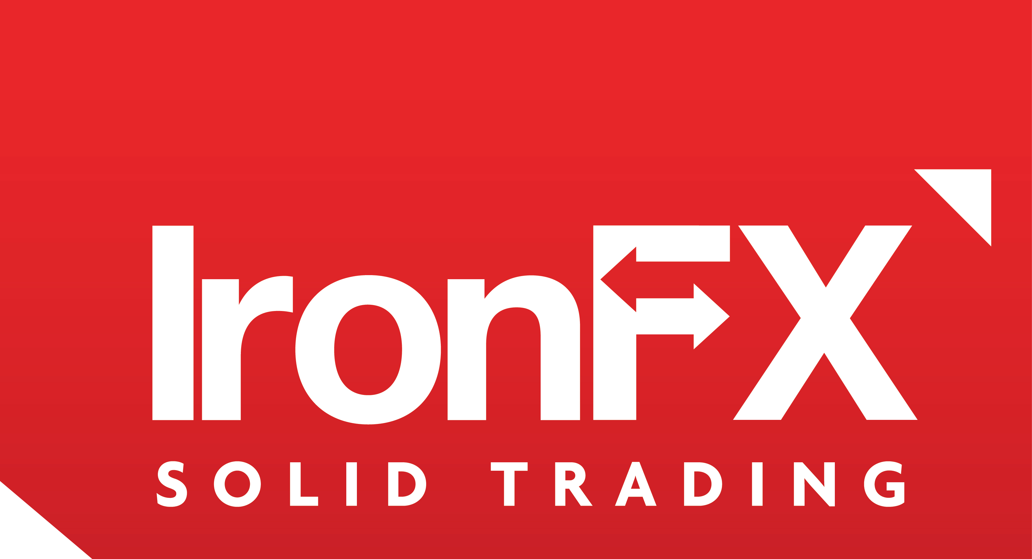 Forex Trading, Currency Trading 24/5 - FXCM