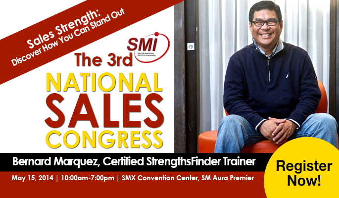 how to become a certified sales trainer