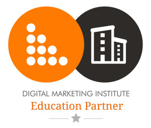 DMI-Education-Partner-Badge