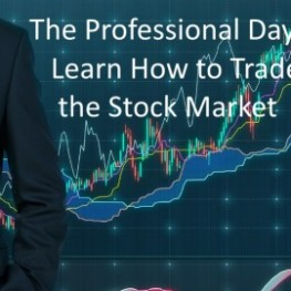 Binary trade trading tricks help
