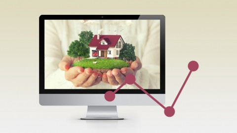 The Ultimate Marketing System For Real Estate Agents