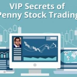 Learn stock trading secrets как выводить биткоины видео