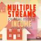 Multiple-Streams-Square