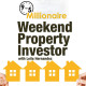 Weekend-Property-Investor-Square-2