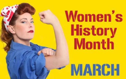 Our Women's Month WOW Promo!