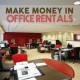 Make-Money-in-Office-Rentals-500x500