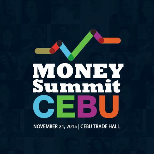 Money Summit Cebu