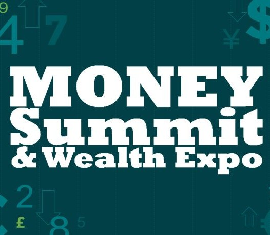 Get a Free Ticket to Money Summit 2016!