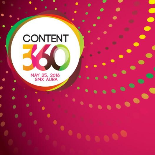 Content360