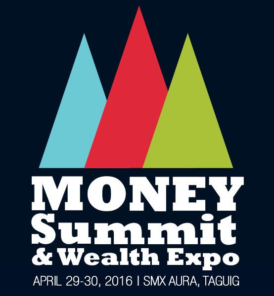 9th Money Summit & Wealth Expo