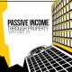Passive-Income-Woocommerce-600x600