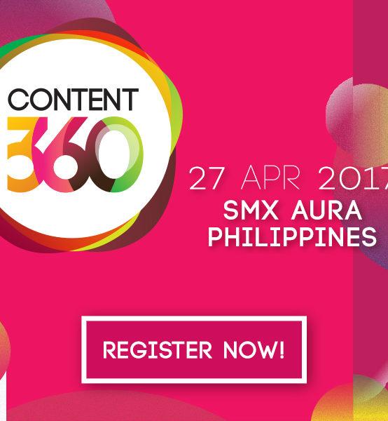 Content360 2017