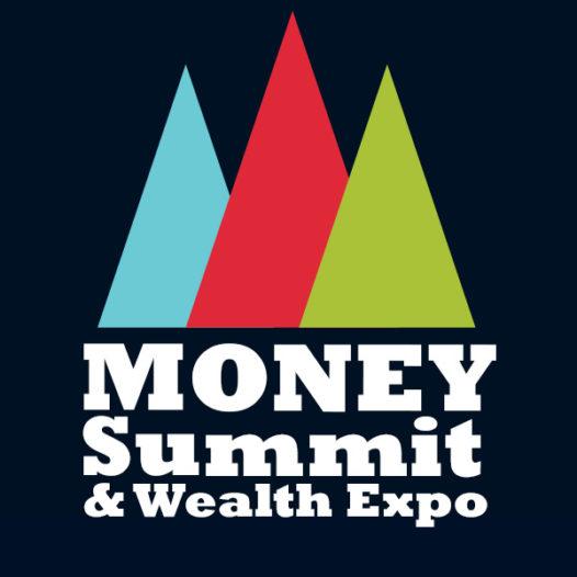 Money Summit Manila 2017