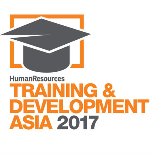 Training & Development Asia 2017