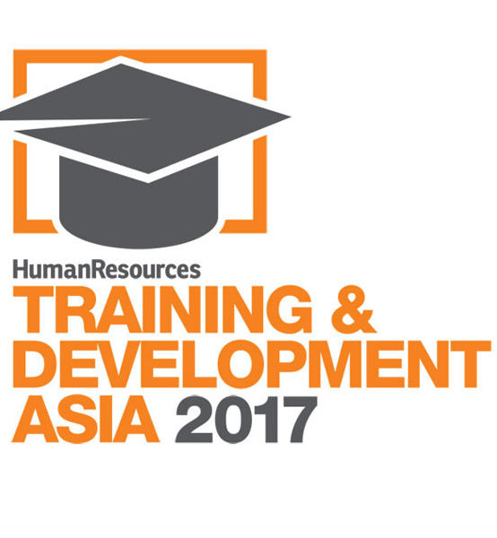 Training & Development Asia 2017