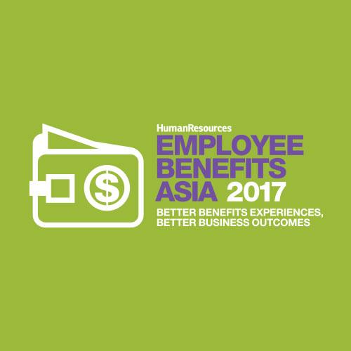 Employee Benefits Asia 2017