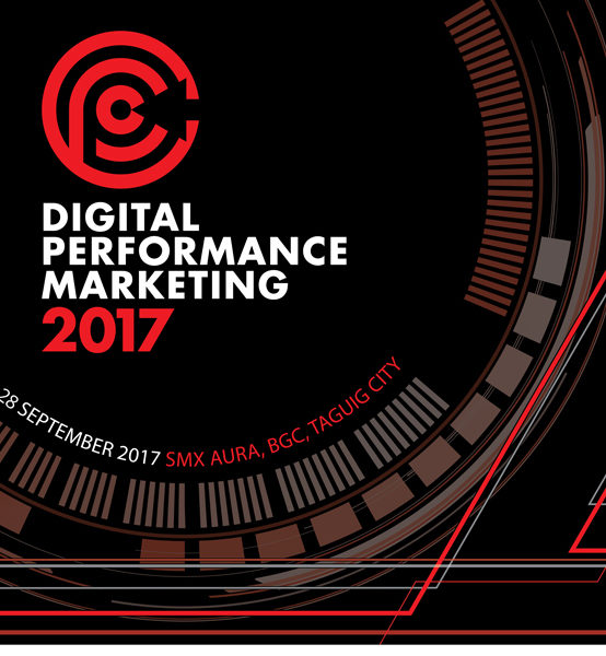 Digital Performance Marketing 2017
