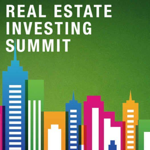 4th Real Estate Investing Summit