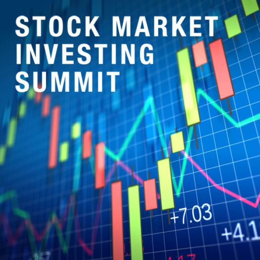 4th Stock Market Investing Summit