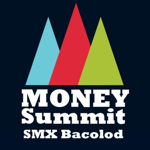 Money Summit Bacolod