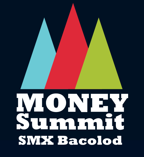 Money Summit Bacolod