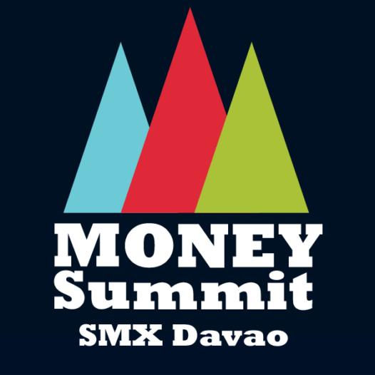 Money Summit Davao