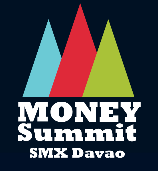 Money Summit Davao