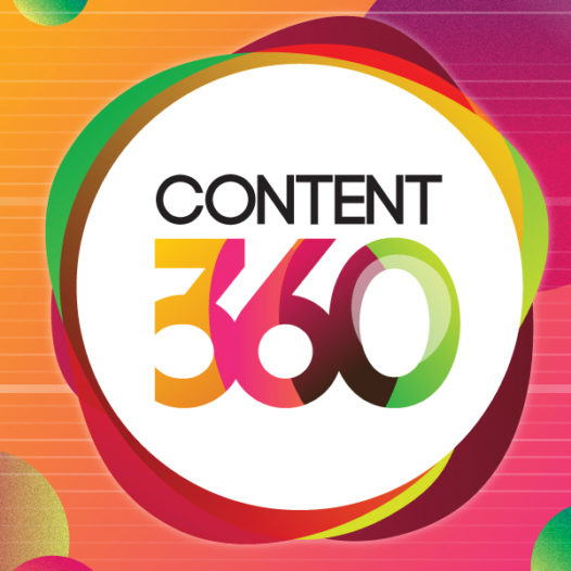 Content360 2018