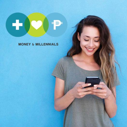 Money & Millennials 2018