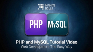 Php mysql tutorial for beginners